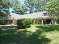 391 Oak Hollow Lovelady TX, 75851
