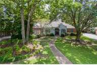 14534 Lazy Oaks Ct. Baton Rouge LA, 70810