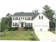 1410 Fairfax Woods Drive Apex NC, 27502