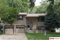 9430 Brownley Drive Omaha NE, 68134