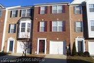 4168 Windsor Heights Pl White Plains MD, 20695