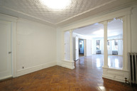 346 Lincoln Road - : 1 Brooklyn NY, 11225