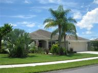 2396 Jasmine Way North Port FL, 34287