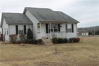 5 Callie Ln Gordonsville TN, 38563