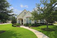 3309 King George Ln Friendswood TX, 77546