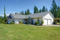 Address Not Disclosed Granite Falls WA, 98252