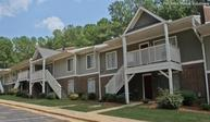 Cary Pines Apartments Cary NC, 27511