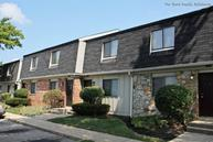 Whispering Pines Apartments Columbus OH, 43229