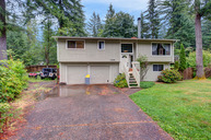 17448 426th Avenue Se North Bend WA, 98045