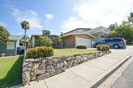 1530 10th Street Manhattan Beach CA, 90266
