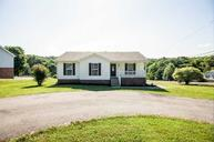3401 Timber Trce Woodlawn TN, 37191