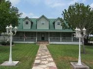 270 West Canyon View Drive Goliad TX, 77963