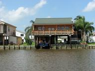 28 Trout Ln Freeport TX, 77541