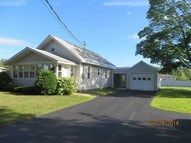 369 Aviation Rd Queensbury NY, 12804