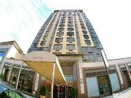 107-24 71 Rd Forest Hills NY, 11375