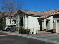 429 S 89th Way Mesa AZ, 85208