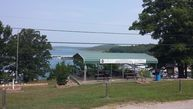 Address Not Disclosed Bull Shoals AR, 72619