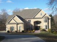 630 Country Club Estates London KY, 40744