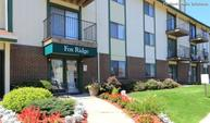 Fox Ridge Apartments Omaha NE, 68164