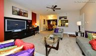 WINDSOR APARTMENTS Hollywood FL, 33021