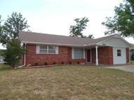925 E Franklin Stillwater OK, 74075