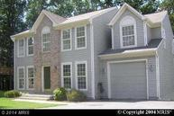 6212 Woodland Road Linthicum Heights MD, 21090