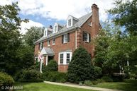 86 Dunkirk Road Baltimore MD, 21212