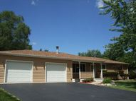 923 Chelsea Court New Lenox IL, 60451