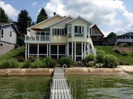 3577 Colburn Rd. Bemus Point NY, 14712
