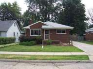 28306 Shock Saint Clair Shores MI, 48081