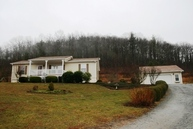 35 Back Mountain Trail Hendersonville NC, 28792