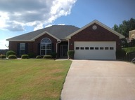 515 Country Glen Drive Grovetown GA, 30813