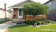 3844 West 108th Street Chicago IL, 60655