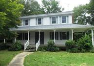 25502 Budds Creek Road Chaptico MD, 20621