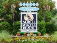 304 N Ocean Blvd Unit 1409 1409 North Myrtle Beach SC, 29582