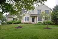 43 Patriot Hill Drive Basking Ridge NJ, 07920