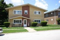 18246 Exchange Ave. #3 Lansing IL, 60438