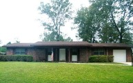 1602 Sw Caroline Ct Lake City FL, 32025