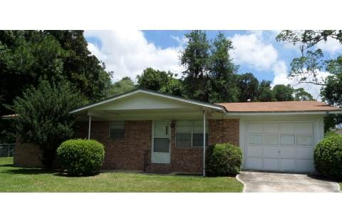 139 Sw High Street Lake City FL, 32025