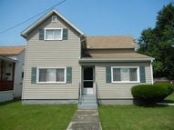 334 South Barry Street Olean NY, 14760