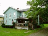 6 Mitchell Street Sinclairville NY, 14782