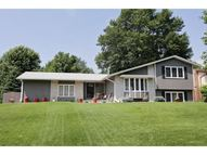 4685 Chandler Road Shoreview MN, 55126