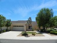 20403 N 133rd Way Sun City West AZ, 85375