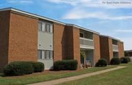 TIFFANY SQUARE APARTMENTS Rocky Mount NC, 27804