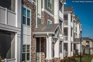 The Haven at Fortuna Village Apartments Dumfries VA, 22025