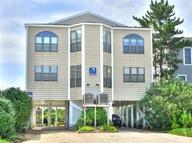 603 A West Main St Sunset Beach NC, 28468