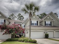 21 Paxton Circle Bluffton SC, 29910