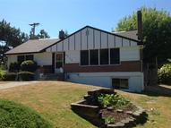 7014 35th St W University Place WA, 98466