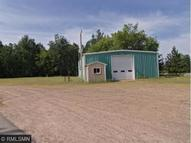 2523 23rd Avenue Sw Pine River MN, 56474