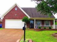 9539 Daly Lakeland TN, 38002